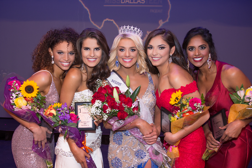 Join national miss teen fort worth texas